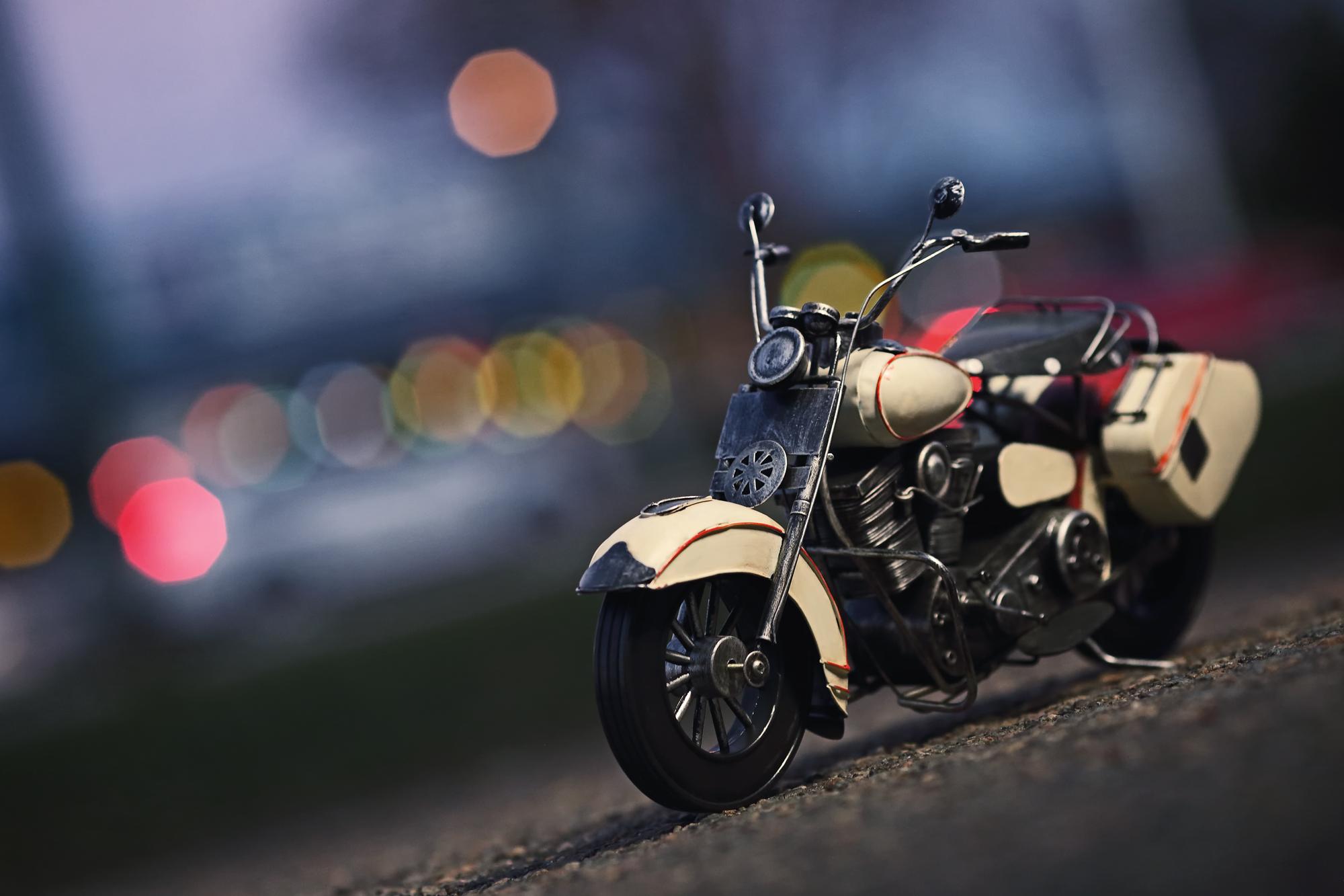 1. Indian Motorcycle - George Suresh.jpg