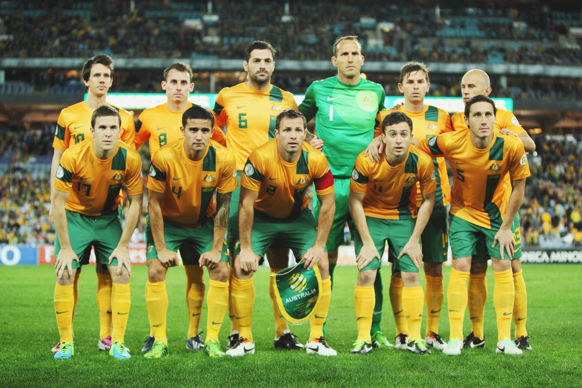 1._George_Suresh_-_Socceroos_vs_Iraq.jpg