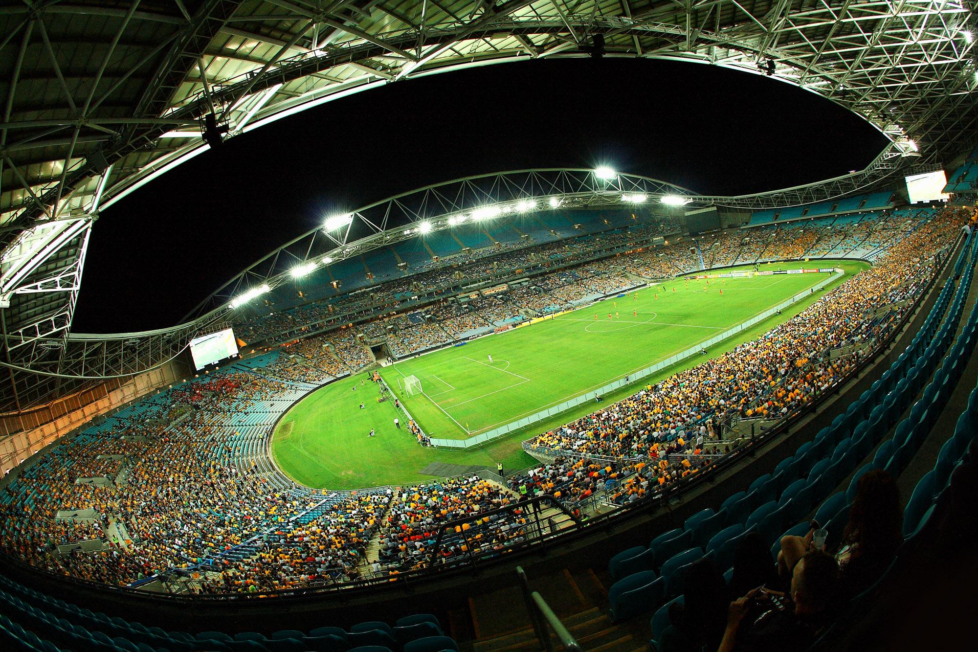 1. George Suresh - Socceroos vs Oman - ANZ Stadium.jpg