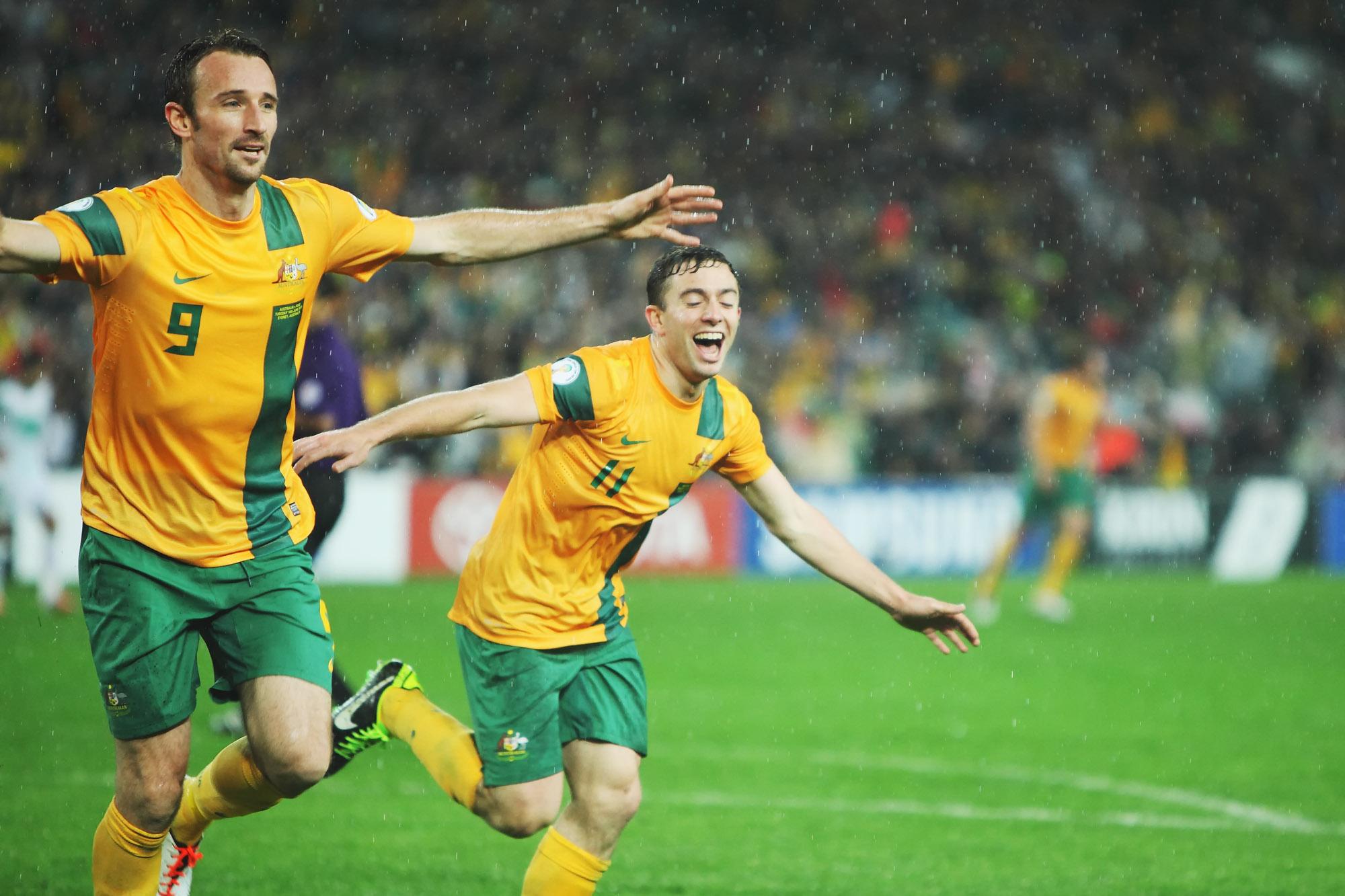 2. Socceroos v Iraq - George Suresh.jpg