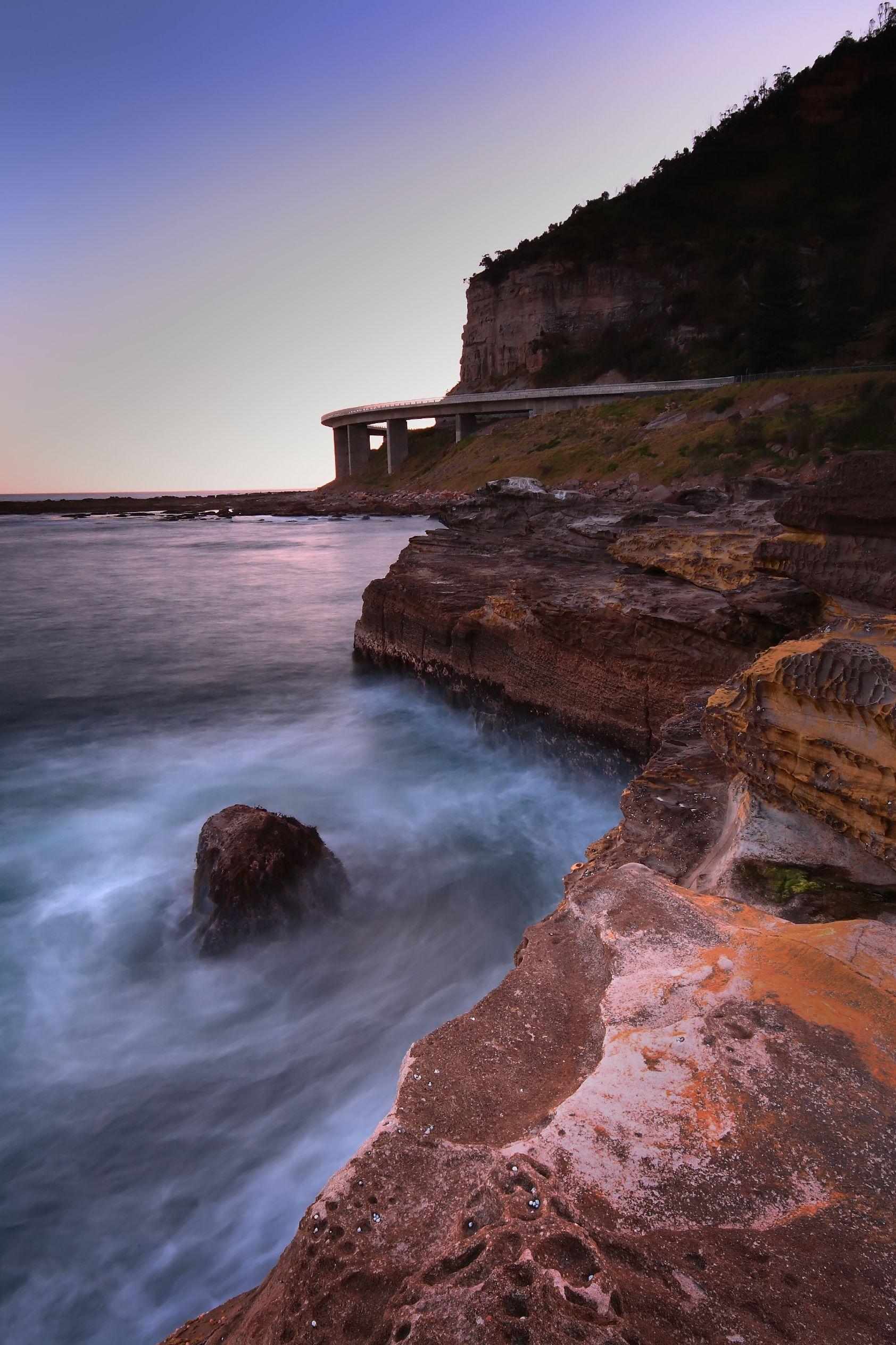 SEA CLIFF BRIDGE - COALCLIFF -NSW.jpg