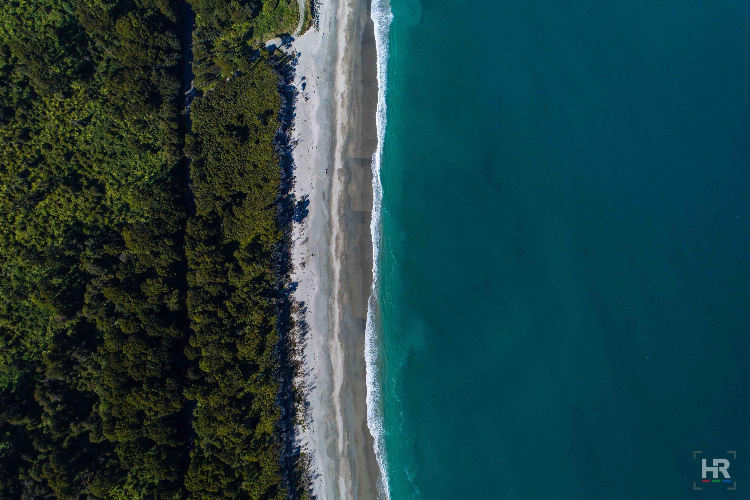 haast beach 10 site.jpg
