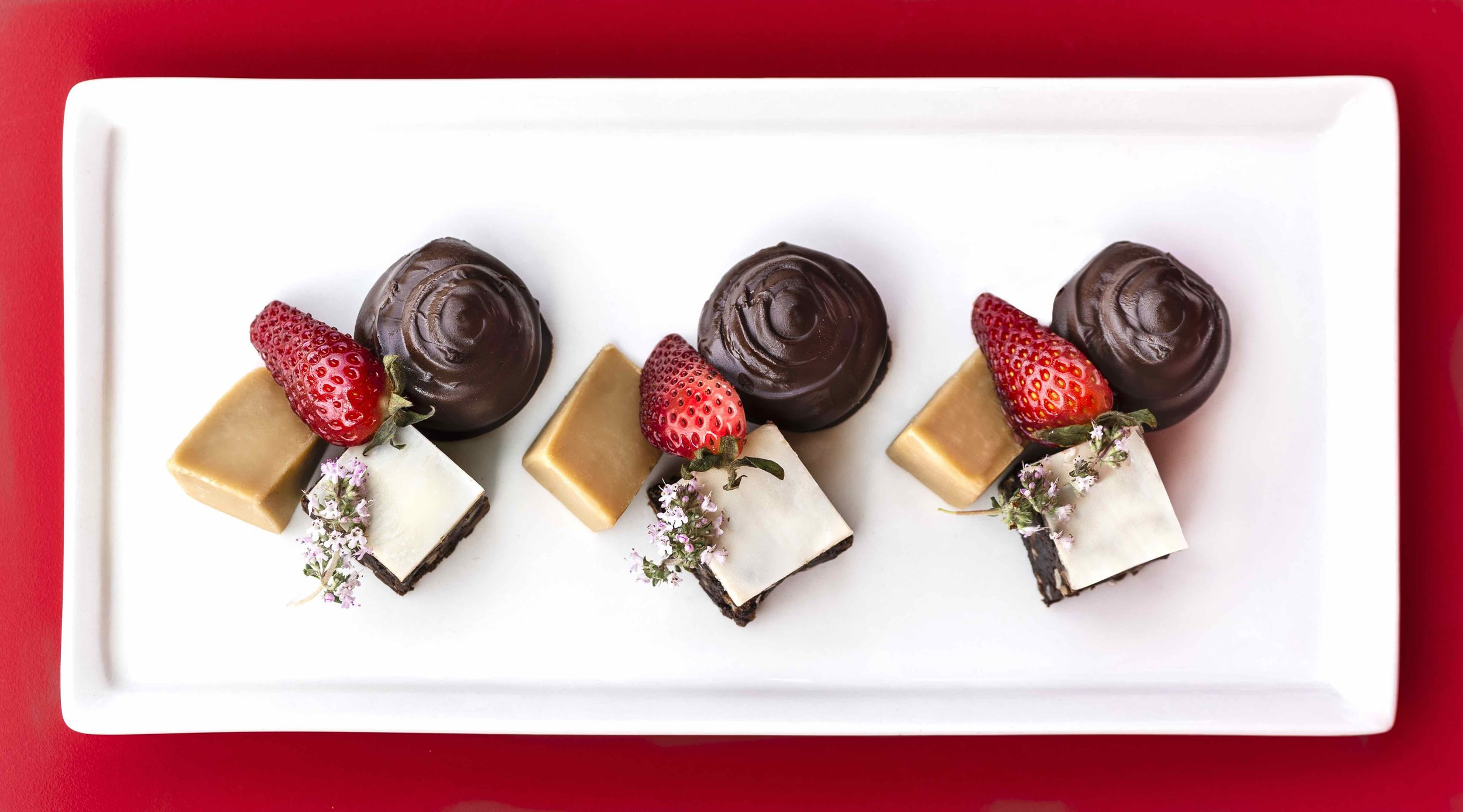 Carrick Dessert 02-1 site.jpg