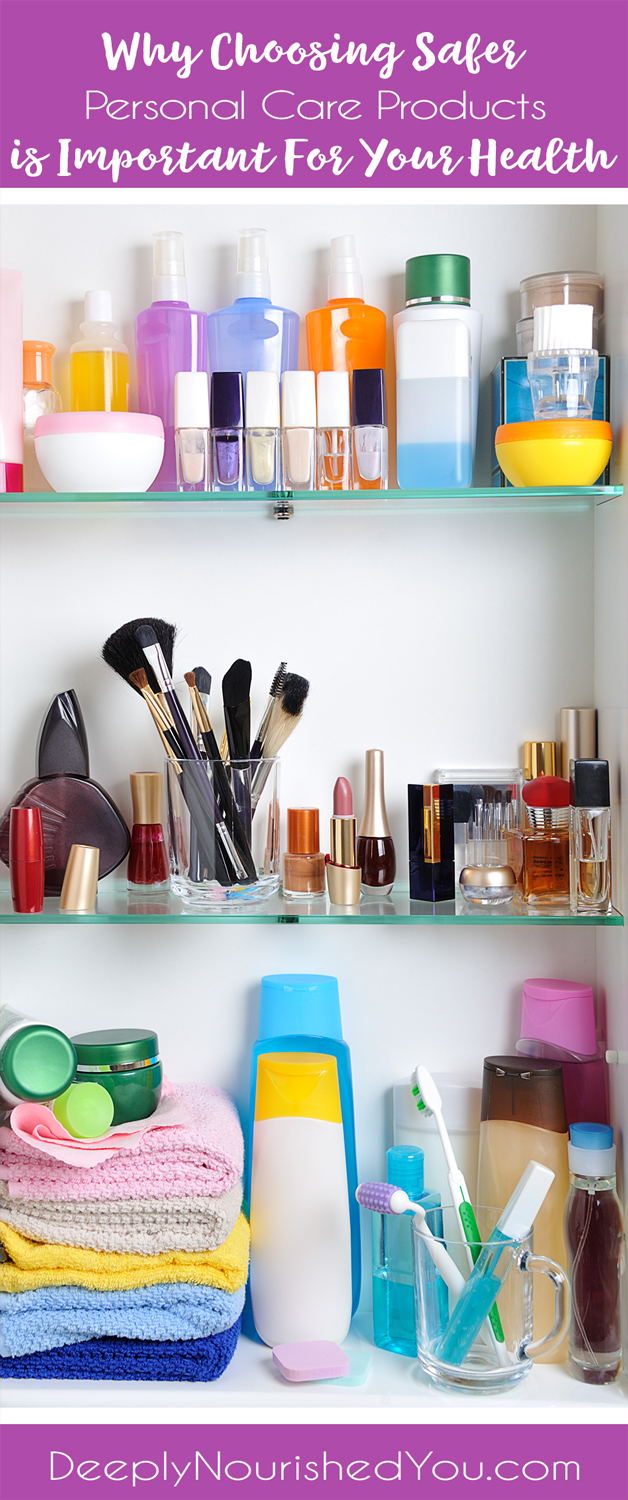Why-Choosing-Safer-Personal-Care-Products-is-Important-For-Your-Health-Pinterest-2.jpg