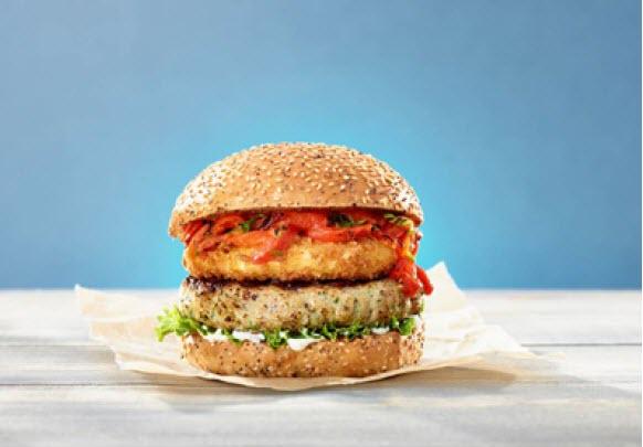 Burger on blue.jpg