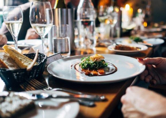 Dinner on plates.jpg