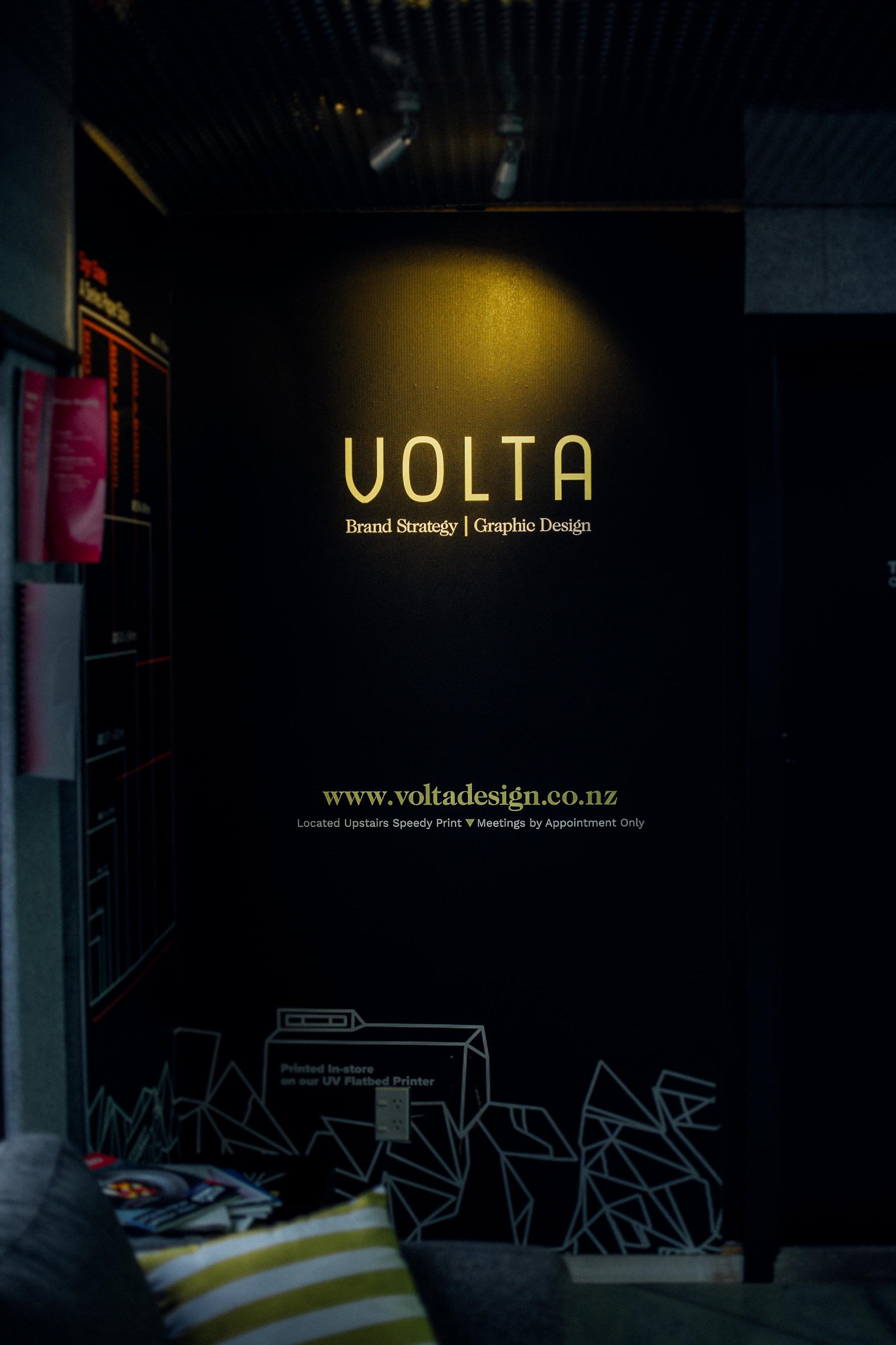Volta-2.JPG