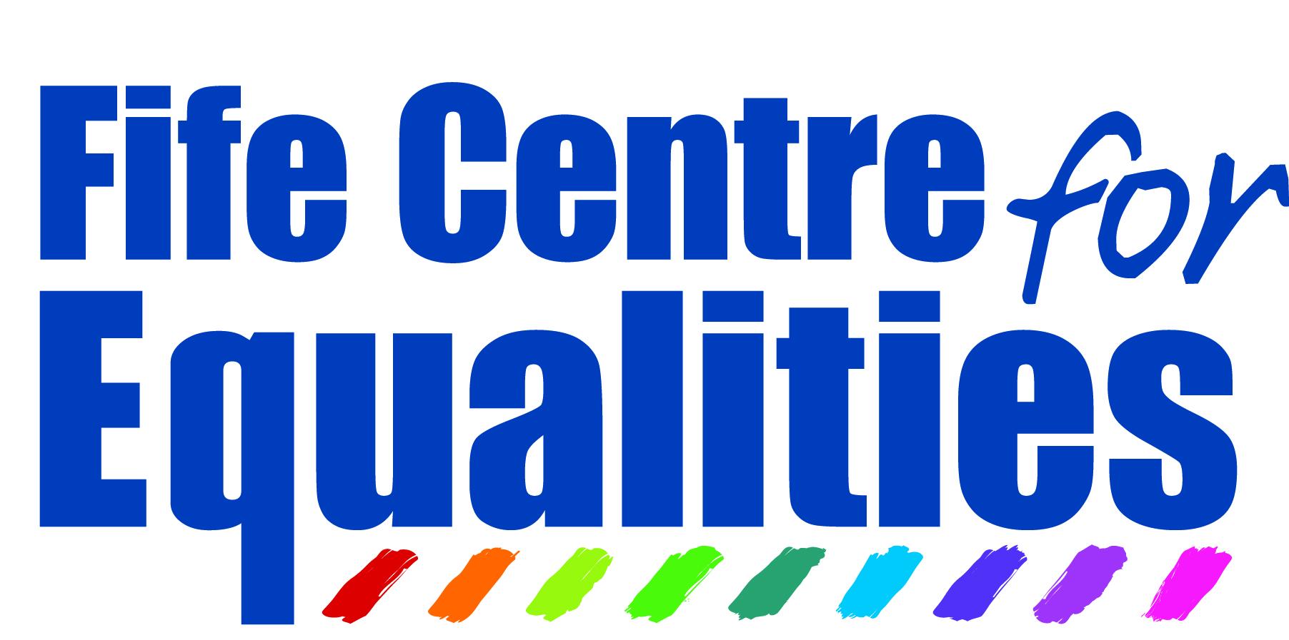 FCfE_logo.jpg