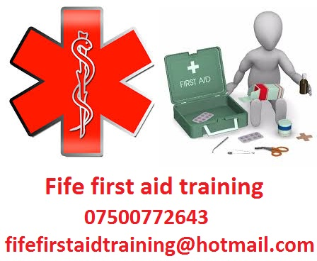 Fife First Aid.png