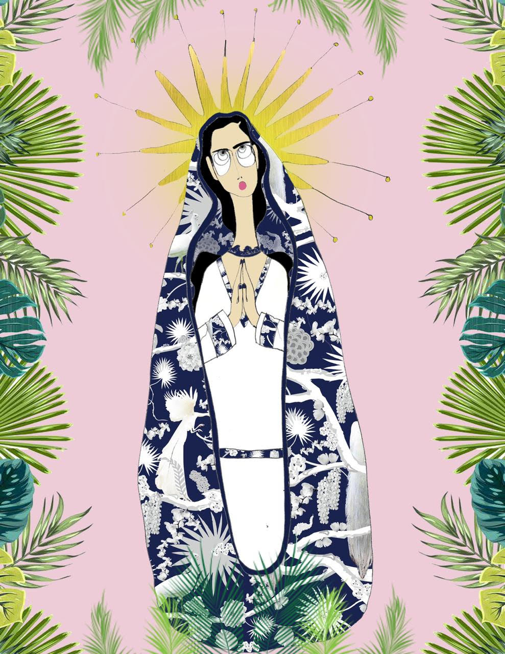 Mary By Shivan.jpg