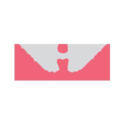 chickenandegg.png
