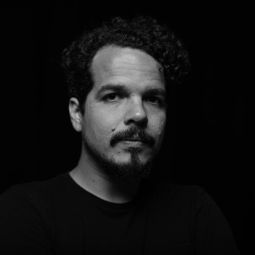 Bayoán-by-Alejandro-Pedrosa.png