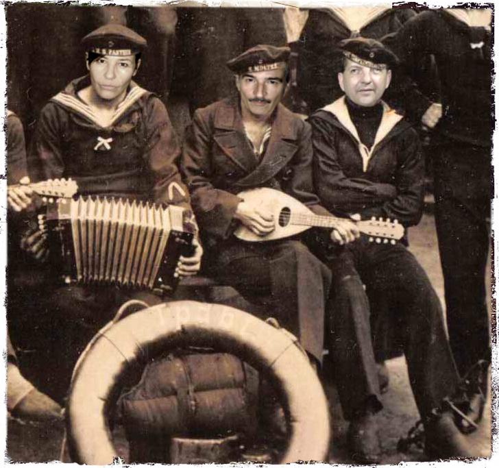 Trio Matrosen.jpg