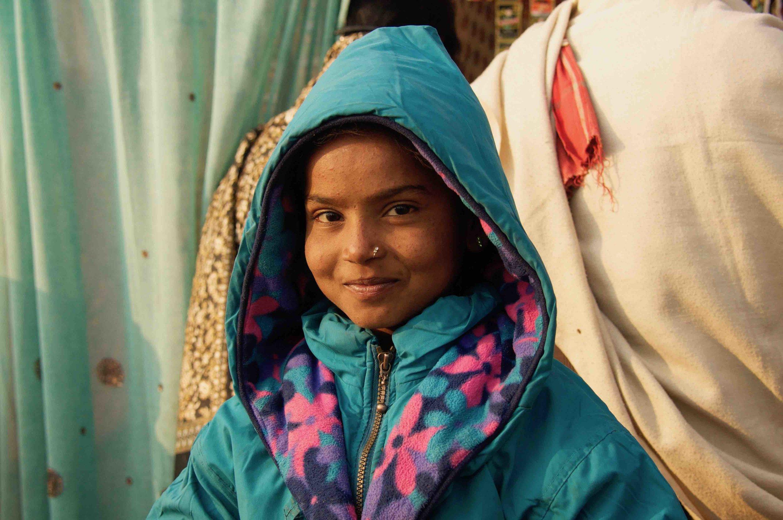 Yolanda-French-Yogalanda-Kumbh-Mela-Girl.jpg
