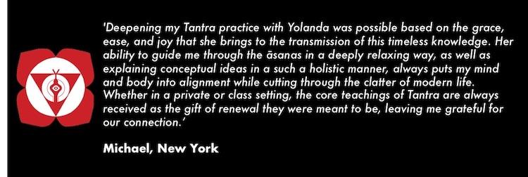 Yolanda-French-Yogalanda-Testimonial-Michael.jpg