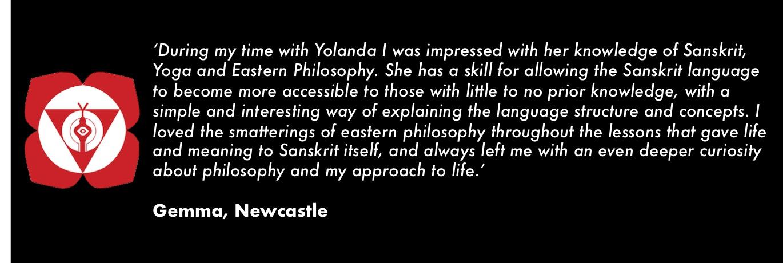 Yolanda-French-Yogalanda-Testimonial-Gemma.jpg