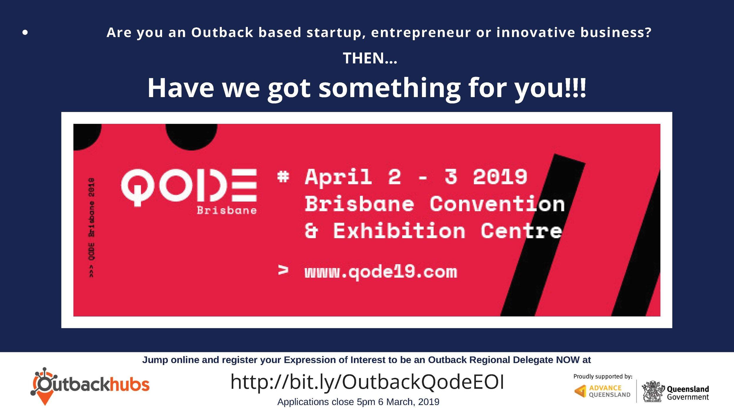 Outback Delegation EOI QODE 2019 SM graphic.jpg