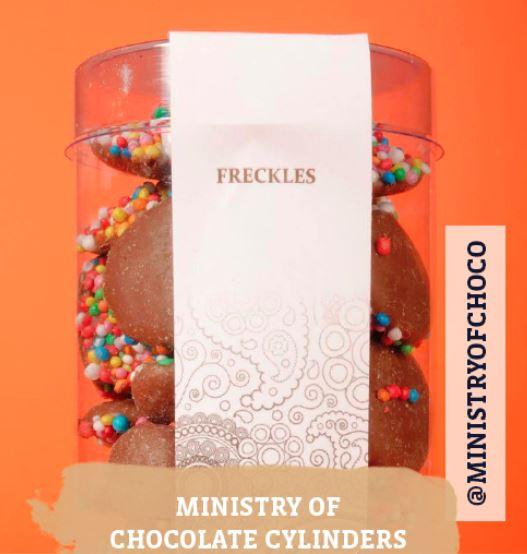 Jefferies Ministry of Chocolate.JPG