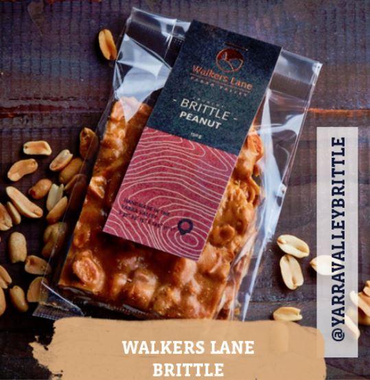 Jefferies Walkers Lane Peanut Brittle.JPG