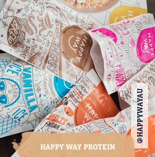 Jefferies Happpy Way Protein.JPG