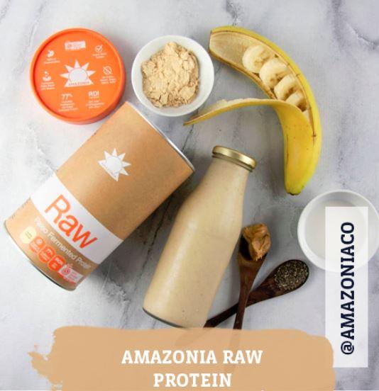 Jefferies Amazonia Raw Protein.JPG