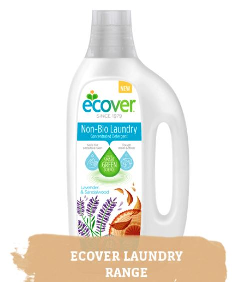 Jefferies Ecover Laundry Detergent.JPG