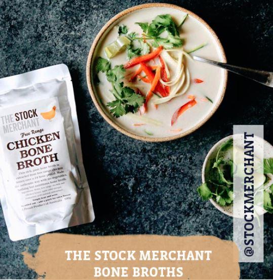 Jefferies The Stock Merchant Chicken Bone Broth.JPG