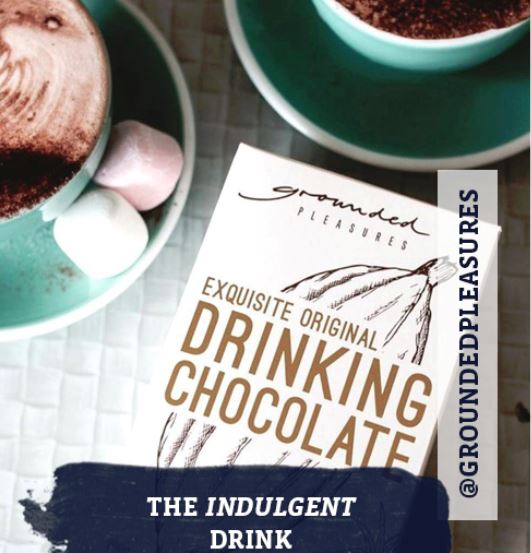 Jefferies Grounded Pleasure Drinking Chocolate.JPG
