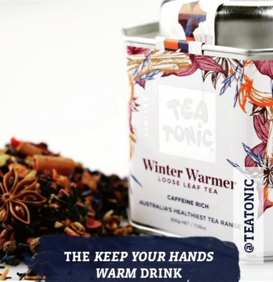 Jefferies Tea Tonic Winter Warmer Loose Leaf Tea.JPG