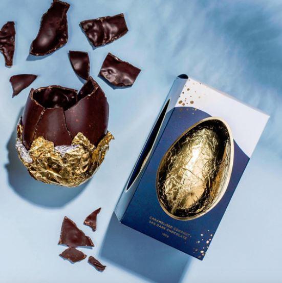 Jefferies Koko Black Easter Egg.JPG