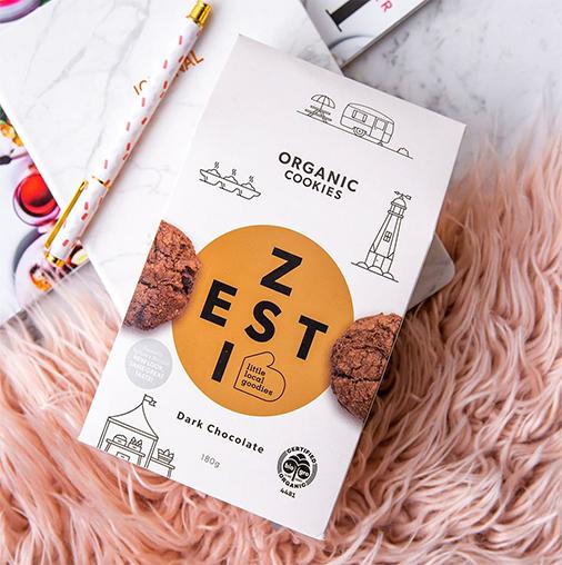 Jefferies Zesti Dark Chocolate Organic Cookies.jpg