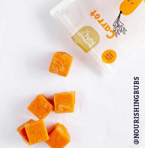 Jefferies Nourishing Bubs Baby Food Carrot.jpg