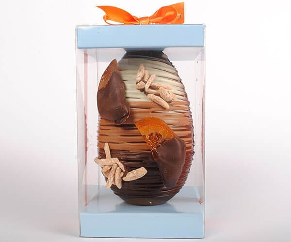 Jefferies Easter Ministry of Chocolate Egg.jpg