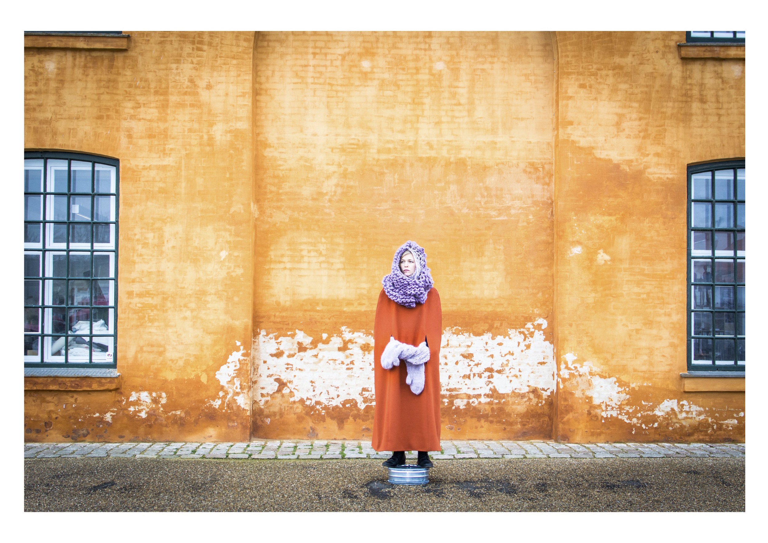 photoshoot bag s.jpg