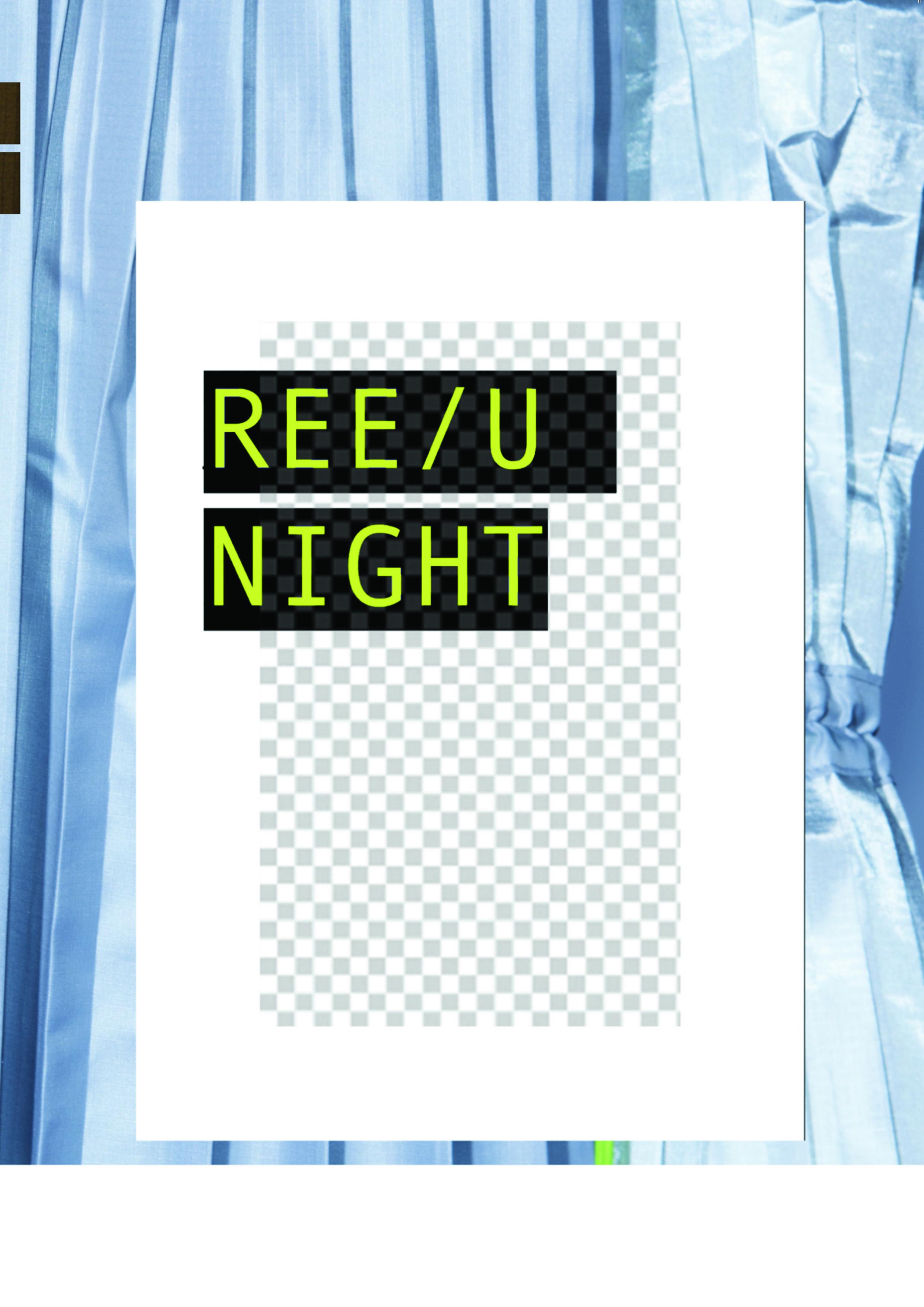 ree look cover.jpg