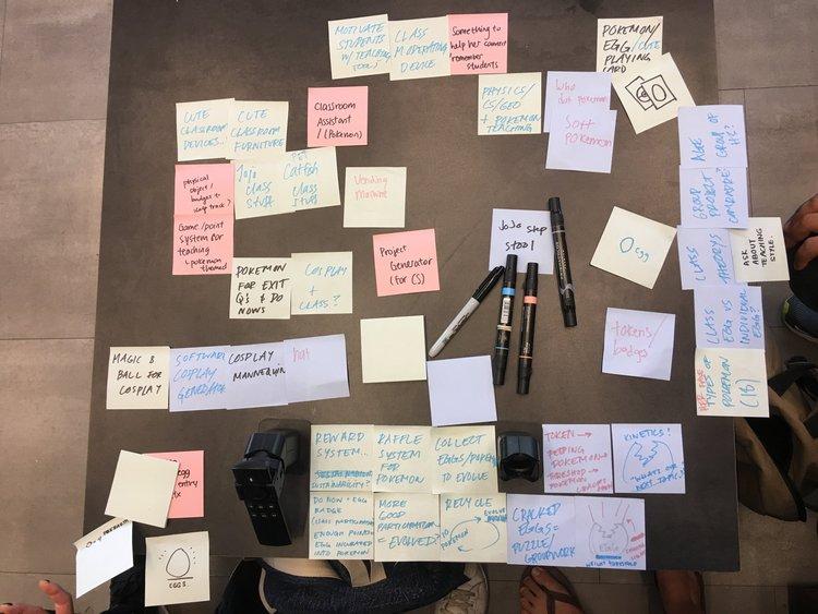pokebox_brainstorm1