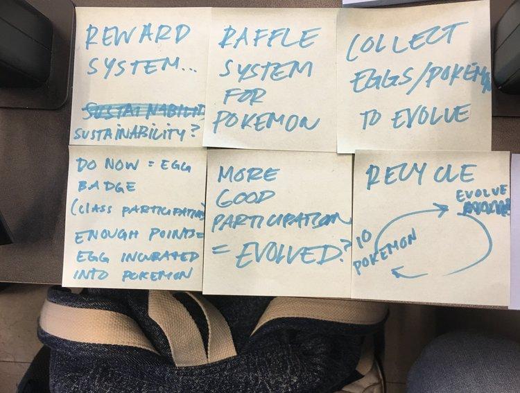pokebox_brainstorm2