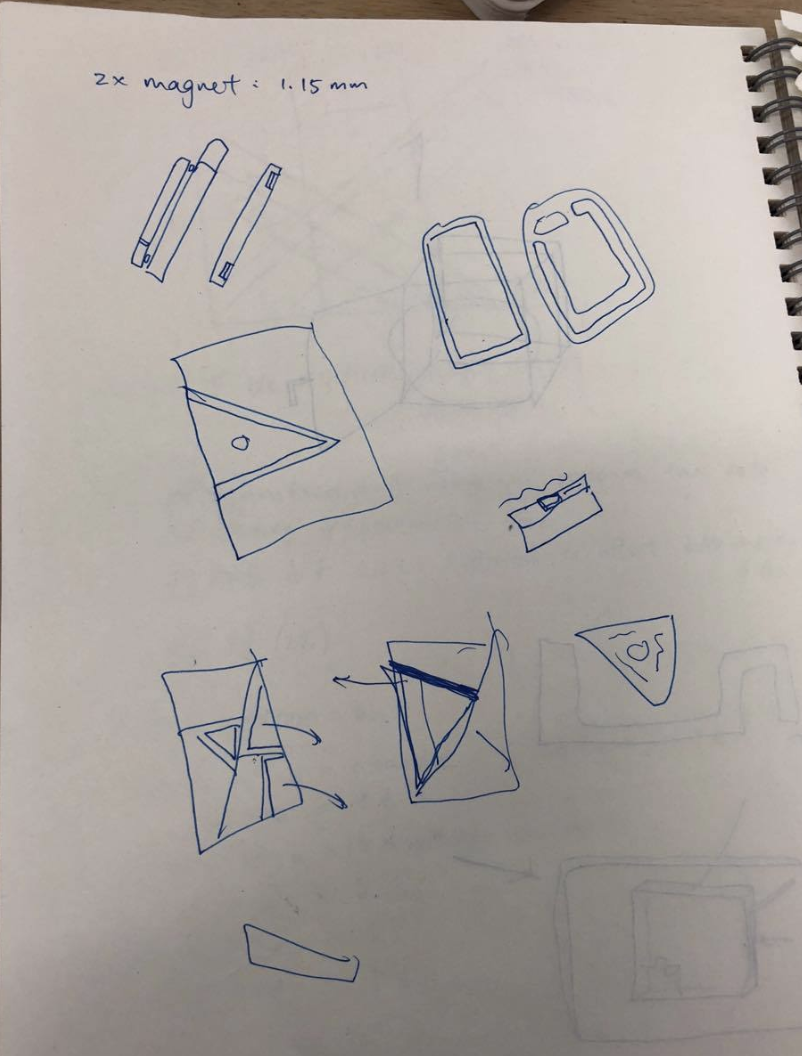 friend_sketch