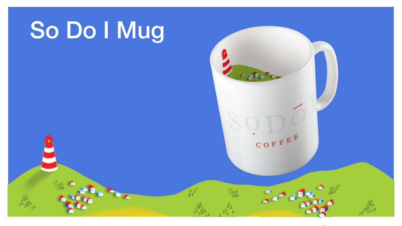 lighthouse_mug
