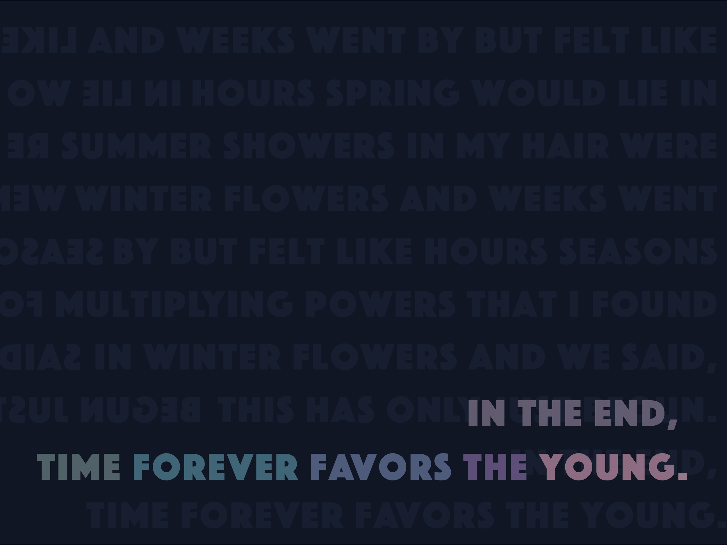 100 days of lyrics_young.png