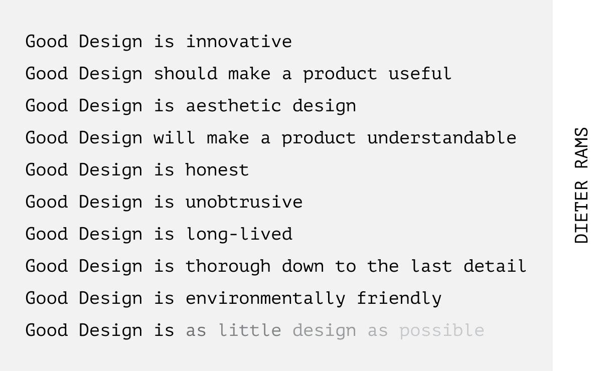 good design.jpg