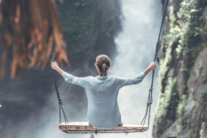 Artem Bali-pexels-photo-1319795-IG.jpg