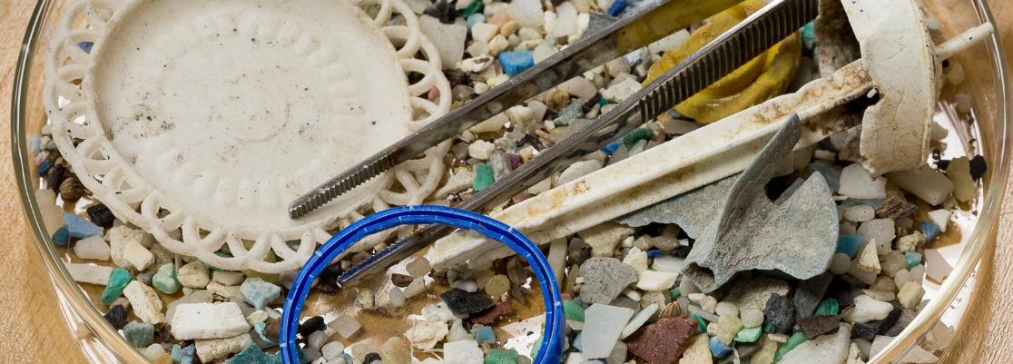 ocean trash.PNG