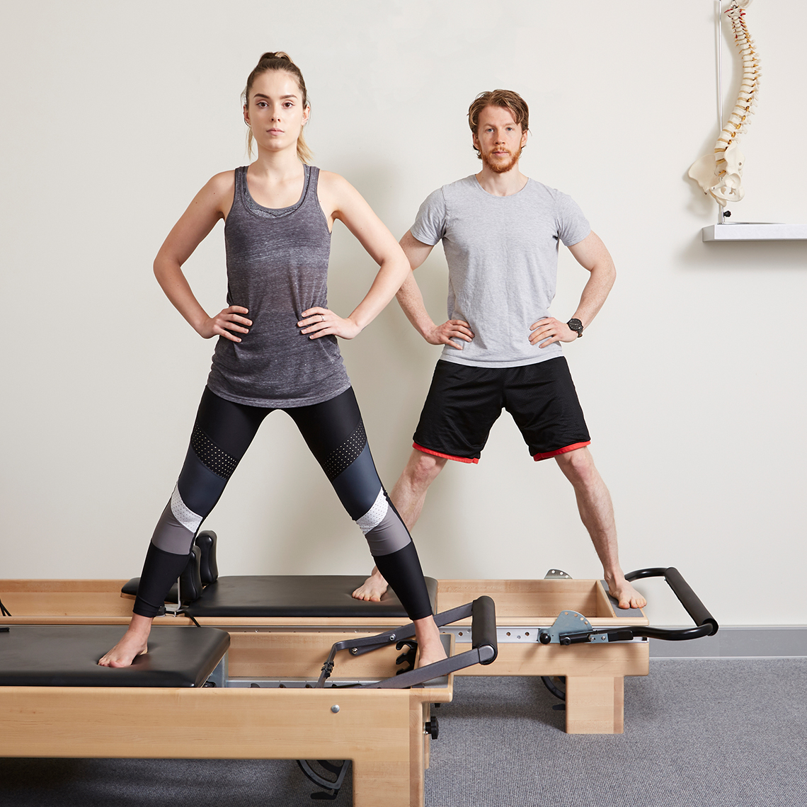 Pilates4.jpg