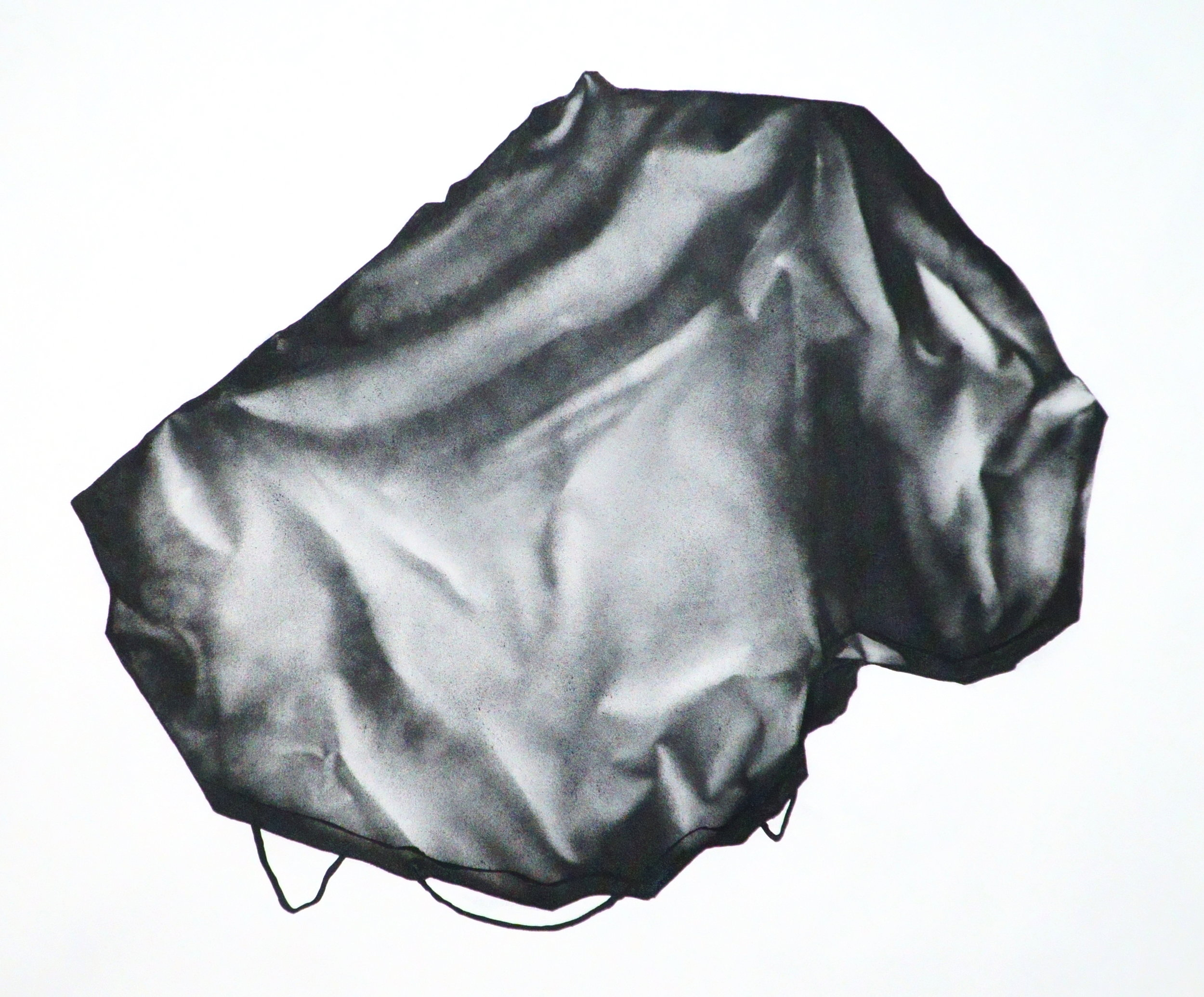 Untitled (Tarp).JPG