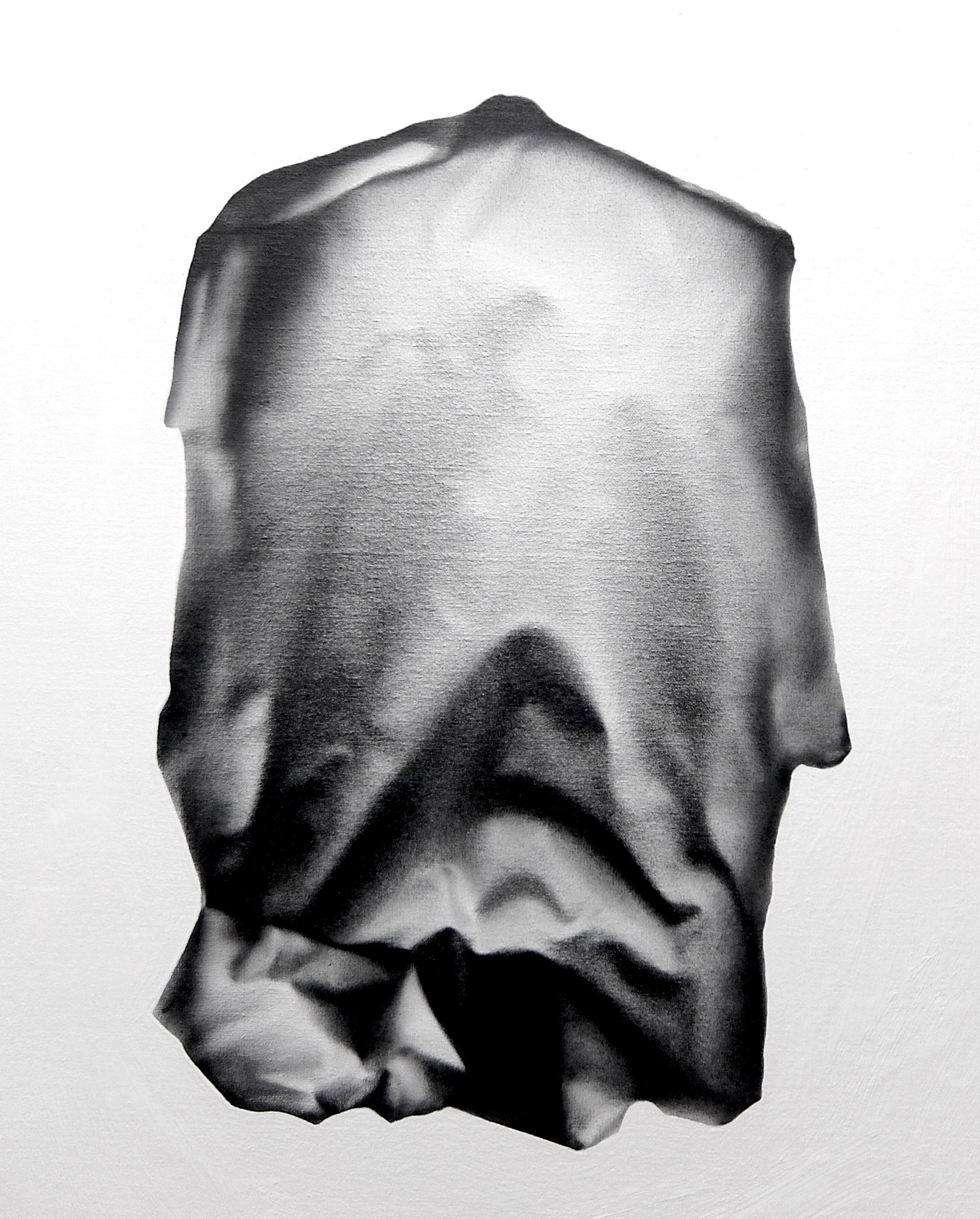 Untitled (Veil).jpg
