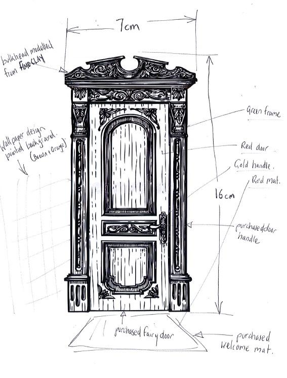 door detailed design sketch.jpg