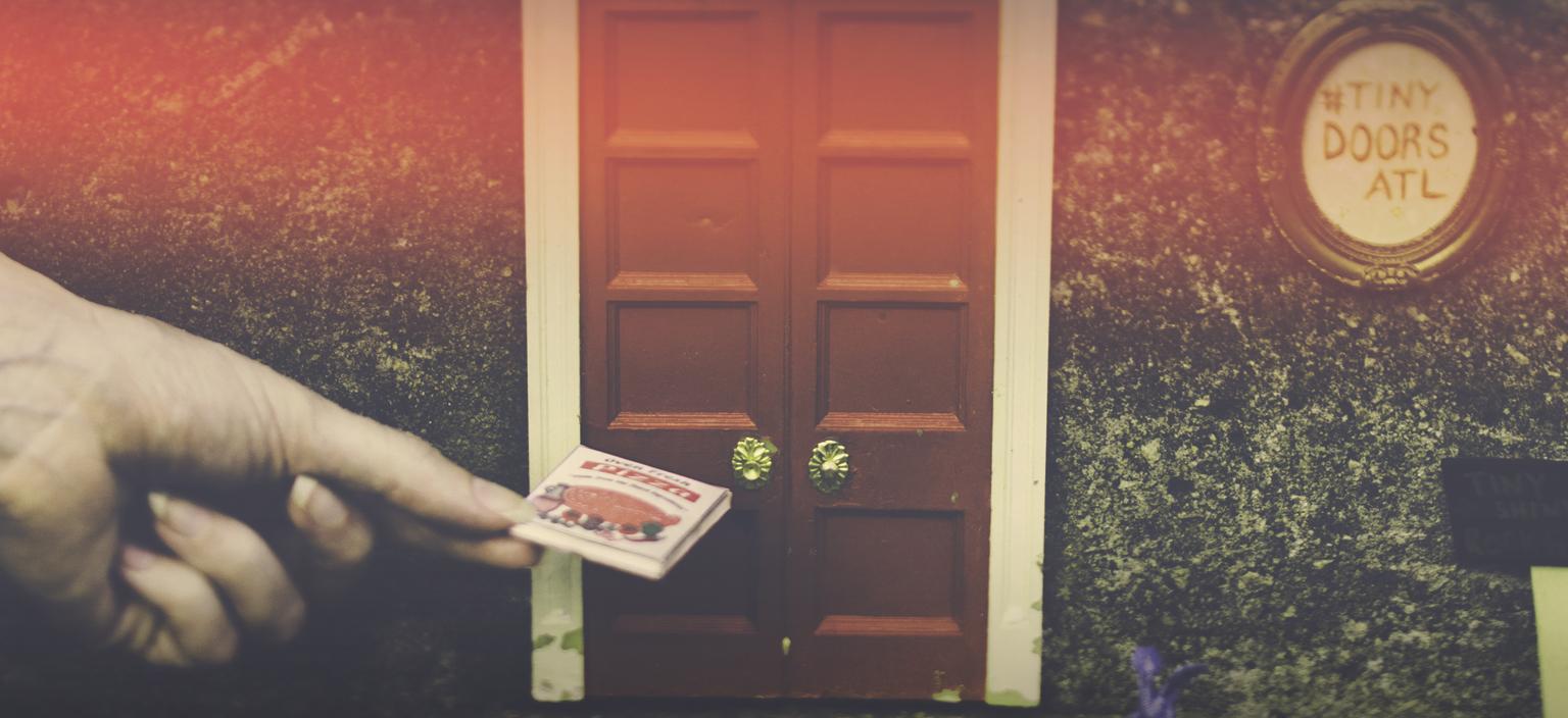 KALOF---Tiny-Doors_Webtile-1536x704.jpg