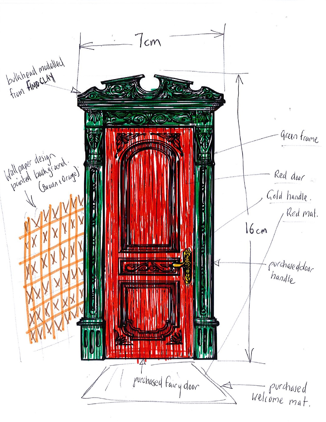 detailed door design example.jpg