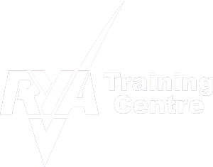 RYA-TC-White-Logo-Final.png